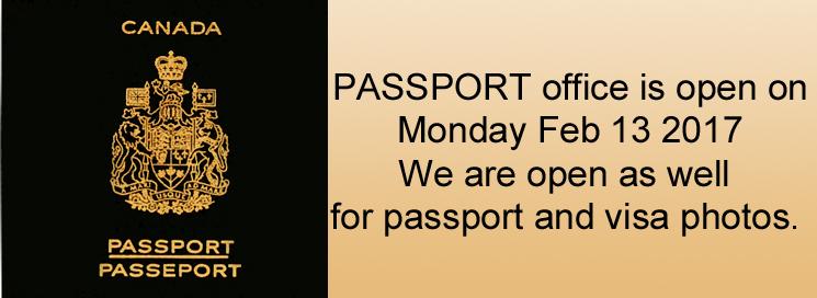 Passport Feb 13 2017