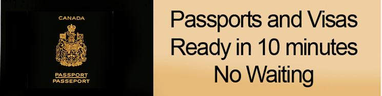 canada-passport2-2