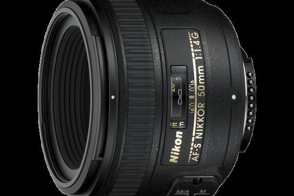 2180_AF-S-NIKKOR-50mm-f-1.4G_front