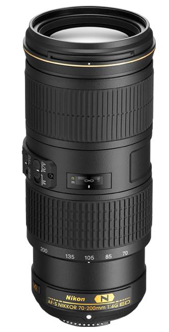 2202-AF-S NIKKOR-70-200mm-f4G_front