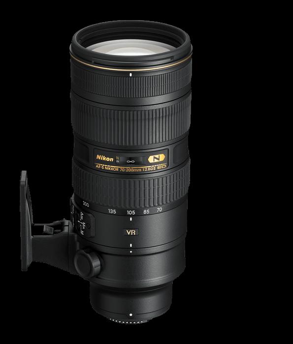 70-200mm-f-2.8G-ED-VR-II_front