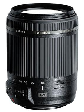 tamron-18-200