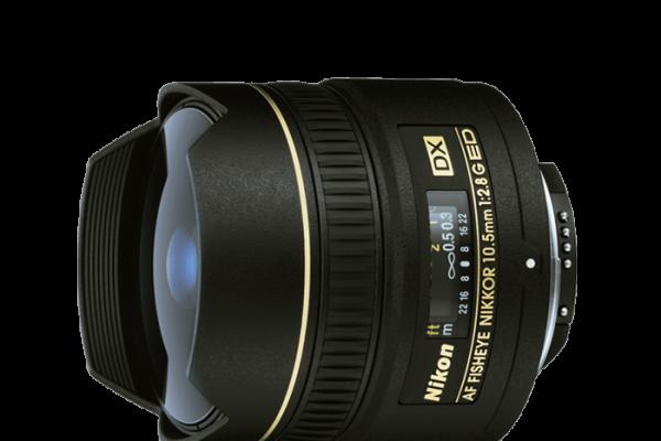 2148_AF-DX-Fisheye-NIKKOR-10.5mm-f-2.8G-ED